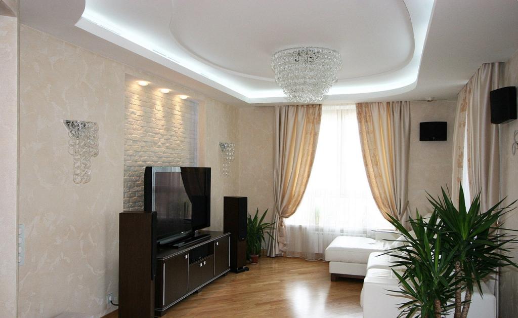 Купить квартиру в москве черновая отделка