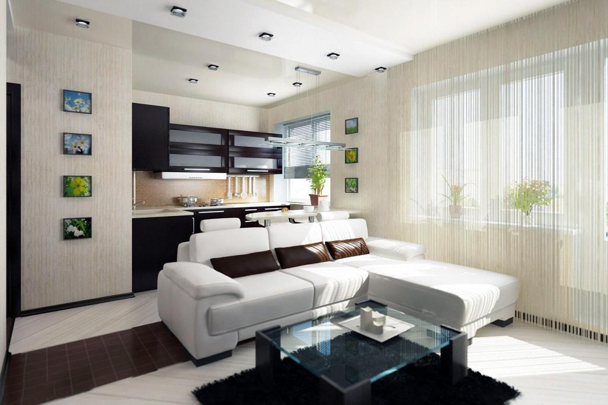 Недвижимость Москва Доска бесплатных объявлений